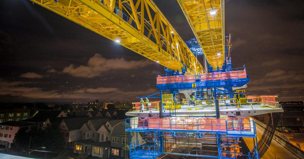 Led Crane Lights Ledsuniverse