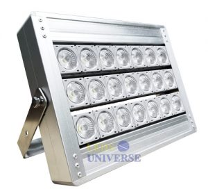Led Replacement For 1000 Watt Metal Halide Ledsuniverse