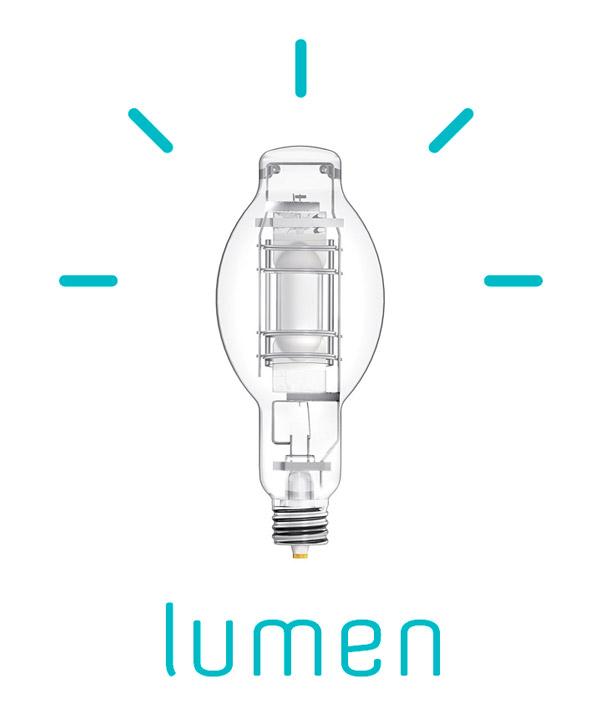 1000 watt metal halide ballast wiring diagram how many lumens does a 1000 watt metal halide produce  ledsuniverse  how many lumens does a 1000 watt metal